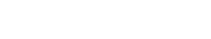 Orlando Christ Community Church Logo